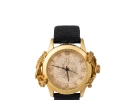 Золотые часы_2