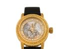 Золотые часы_3