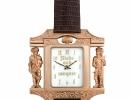 Золотые часы_4