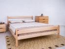 Интерьерная фотосъемка мебели в студии_1