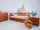 Интерьерная фотосъемка мебели в студии_2