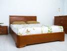 Интерьерная фотосъемка мебели в студии_4