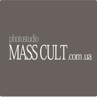 Фотостудия МассКульт MassCult